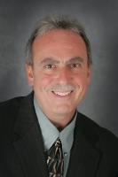 Douglas C. McIltrot