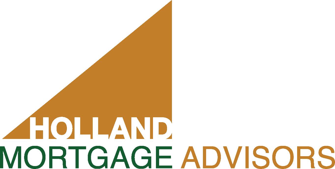 Holland Mortgage Advisors